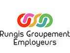Groupe d'Employeur de Rungis